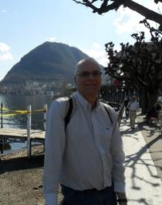 Lugano March 2012