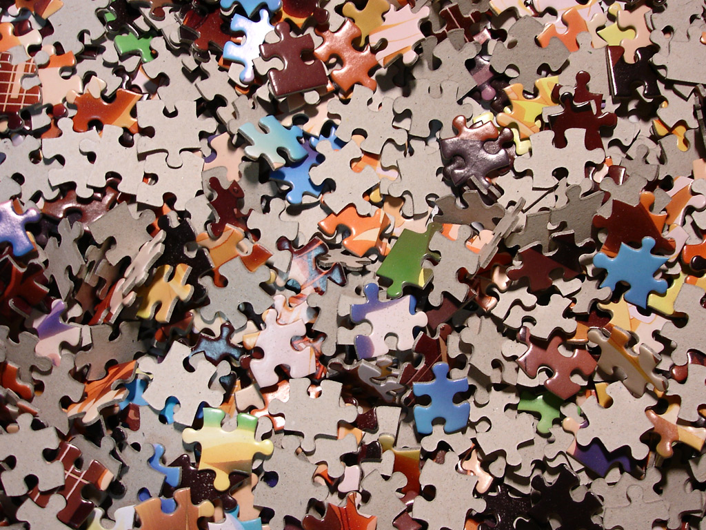 things in life which puzzle me The inc life disruptive 25 10 small things you can do every day to get smarter board games and puzzles aren't just fun but also a great way to work out.