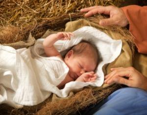 baby-Jesus-in-a-manger1