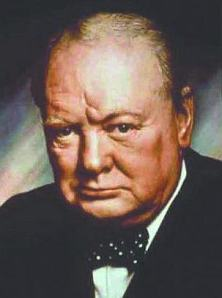 Potrait_of_Sir_Winston_Churchill