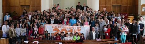 Halve Poverty_HBC_1Sept13