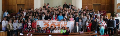 Halve Poverty_HBC_1Sept13