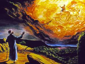 a elijah_chariot_of_fire