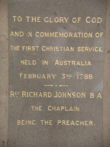 Rev_Richard_Johnson_1