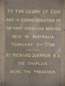 Rev_Richard_Johnson_1