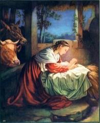 NativityJesus_s[1]