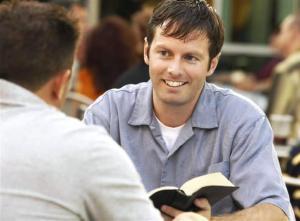 missionary[1]