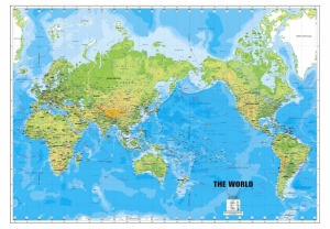 The_Mercator_Map[1]