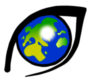 cooler_world_logo[1]
