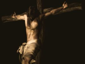 jesus_crucified_on_cross-normal[1]