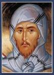 St Ephrem