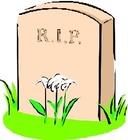128px-tombstone-clip-art-338905