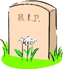 128px-tombstone-clip-art-338905