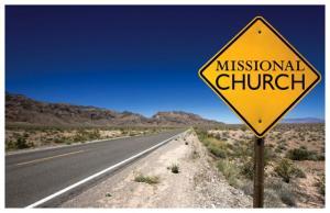 Missional-Church-2